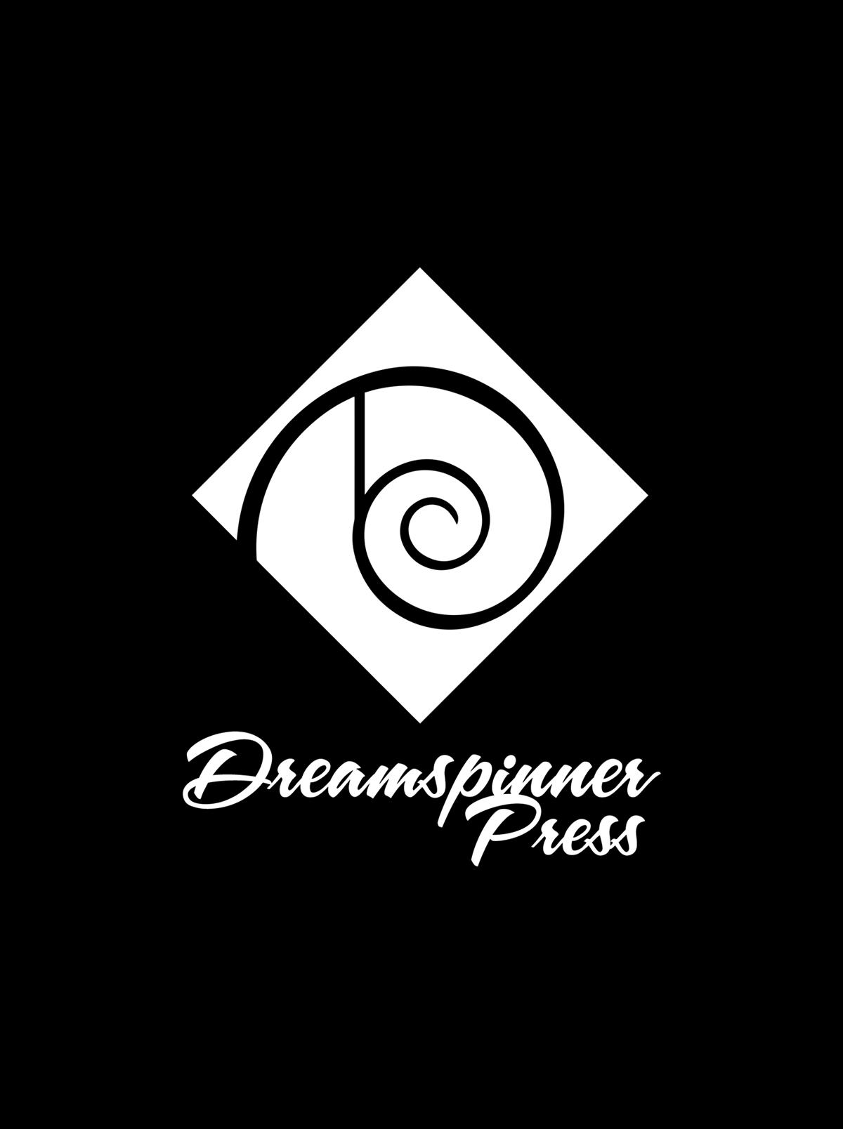 DreamspinnerPressLogo