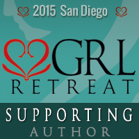 2015-supportingauthor